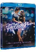 Comprar FOOTLOOSE (2011) (BLU-RAY)