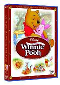 Comprar LO MEJOR DE WINNIE THE POOH: COLECCION WINNIE THE POOH (DVD)
