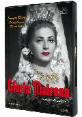 Comprar GLORIA MAIRENA (DVD)