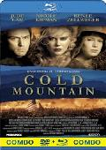 Comprar COLD MOUNTAIN (COMBO BLU-RAY + DVD)