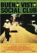 Comprar BUENA VISTA SOCIAL CLUB (DVD)