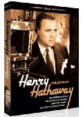 Comprar HENRY HATHAWAY COLLECTION (DVD)