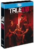 Comprar TRUE BLOOD. CUARTA TEMPORADA COMPLETA (BLU-RAY)