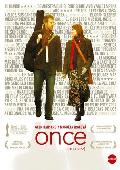 Comprar ONCE (UNA VEZ) (BLU-RAY)