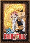 Comprar FAIRY TAIL: TEMPORADA 1 (DVD)