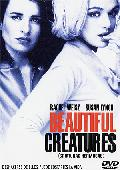 Comprar BEAUTIFUL CREATURES (CRIATURAS HERMOSAS)