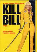 Comprar KILL BILL VOL 1 (DVD)