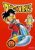 Comprar DRAGON BALL: VOL. 6 (CAPITULOS 31-36)