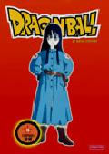 Comprar DRAGON BALL: VOL. 10 (CAPITULOS 55-60)