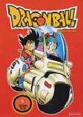 Comprar DRAGON BALL: VOL. 13 (CAPITULOS 73-78)