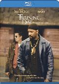 Comprar TRAINING DAY (BLU-RAY)