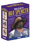 Comprar TRILOGIA BUD SPENCER