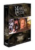 Comprar PACK MARY HIGGINS CLARK