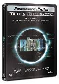 Comprar THE RING (LA SE�AL) (ESTUCHE METALICO)