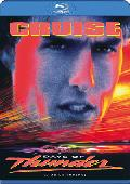 Comprar DAYS OF THUNDER (DIAS DE TRUENO) (BLU-RAY)