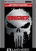 Comprar THE PUNISHER COLLECTION (UMD)