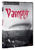 Comprar VAMPYR (VERSION ORIGINAL)