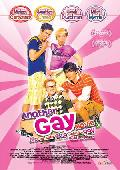 Comprar Another Gay Movie (DVD)