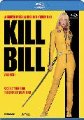 Comprar KILL BILL: VOL. 1 (BLU-RAY)