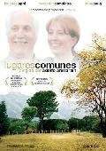 Comprar LUGARES COMUNES (DVD)