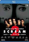 Comprar SCREAM 2 (BLU-RAY)