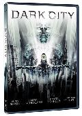 Comprar DARK CITY (DVD)
