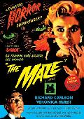 Comprar THE MAZE (EL LABERINTO) (VERSION ORIGINAL) (DVD)