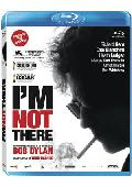 Comprar I M NOT THERE (BLU-RAY)