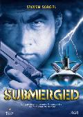 Comprar SUBMERGED (DVD)