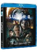 Comprar SUPER 8 (BLU-RAY)