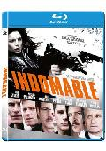 Comprar INDOMABLE (HAYWIRE) (BLU-RAY)