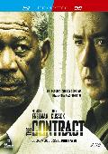 Comprar THE CONTRACT - BLU RAY + DVD -
