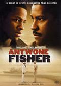 Comprar ANTWONE FISHER