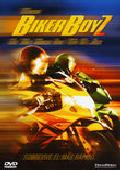 Comprar BIKER BOYZ