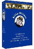 Comprar COLECCION BILLY WILDER VOL. 1