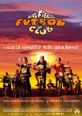 Comprar LAS FIERAS FOOTBALL CLUB (DVD)