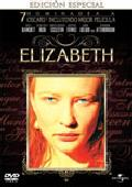 Comprar ELIZABETH (ED. ESP.) (DVD)