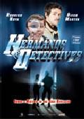 Comprar HERMANOS Y DETECTIVES (DVD)