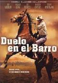 Comprar DUELO EN EL BARRO: CINEMA CLASSICS COLLECTION