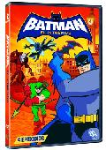 Comprar EL INTREPIDO BATMAN: VOLUMEN 2