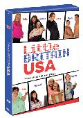 Comprar LITTLE BRITAIN USA (VERSION ORIGINAL) (DVD)