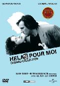 Comprar HELAS POUR MOI: GODARD COLLECTION (VERSION ORIGINAL) (DVD)