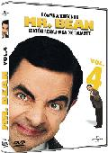 Comprar MR. BEAN VOLUMEN 4: EDICION RESTAURADA DIGITALMENTE (VERSION ORIG
