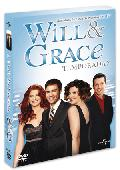 Comprar WILL & GRACE: TEMPORADA 7 (DVD)