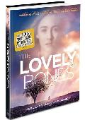 Comprar THE LOVELY BONES (DVD + LIBRO)