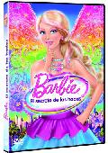Comprar BARBIE: EL SECRETO HADAS (DVD)