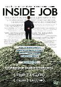 Comprar INSIDE JOB (DVD)