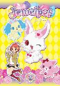 Comprar JEWELPET VOL. 2 (DVD)
