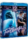 Comprar PACK FOOTLOOSE 1983 + 2011 (BLU-RAY)