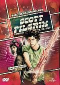 Comprar SCOTT PILGRIM CONTRA EL MUNDO: EDICION LIMITADA COMIC (DVD)